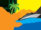Cape Coral Info