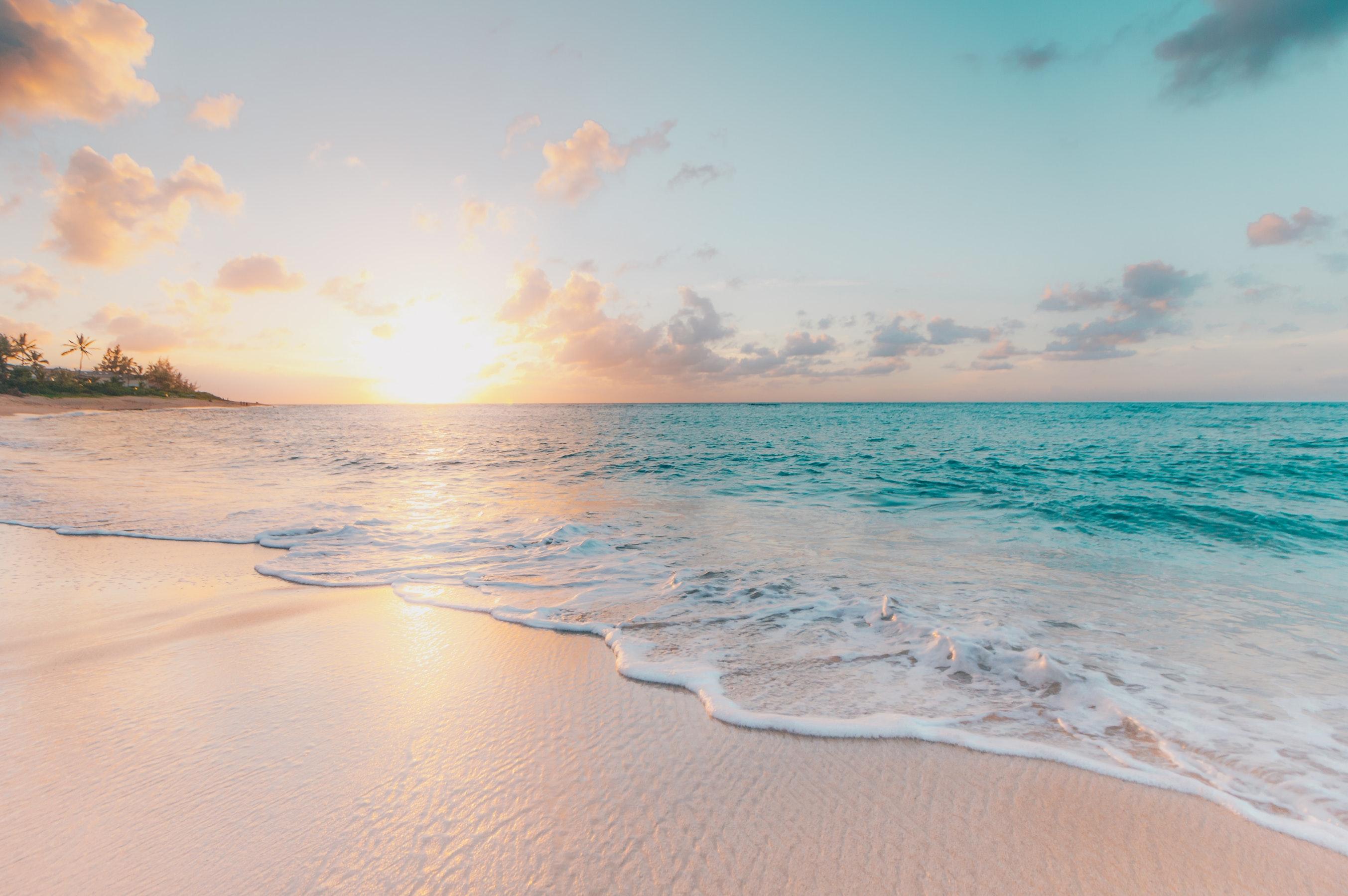 Sanibel Island bei Cape Coral